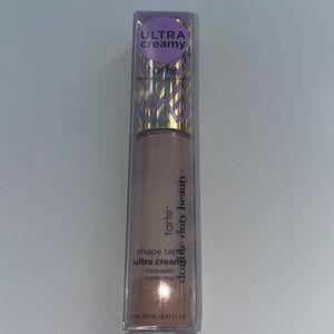 Tarte Shape Tape Ultra Creamy Concealer LightBeige